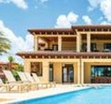 New villas for 2018 / Sharing some of our favourite new villas for 2018!