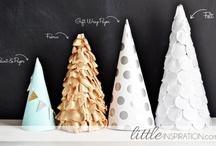 Karácsonyi készülődés/Christmas countdown