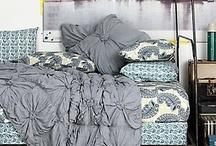 Hálószobák / Bedroom