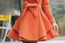 Fashion / by Karen Abbott