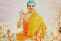 Falun Dafa - Qigong