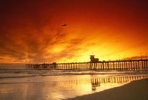 California or bust~!