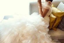 -Wedding Bliss- / by Ladybelle