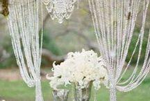 -Wedding Genius- / by Ladybelle