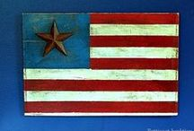 God Bless the USA!