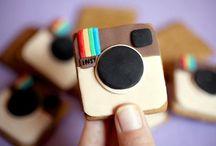 Sosyal Medya / Social Media