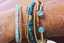 Takı / Jewellery