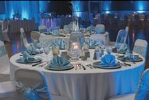 Seaport Inn Events / Events held here at the Seaport Inn & Marina, Coordinated by Events by Seaport!