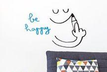 ::Guía regalos:: ¡Buen rollo! / Mensajes positivos para recordar todos los días