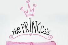 ::Guía regalos:: Princesas