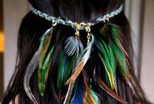 hippi fashion