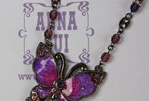 We ♥ Anna Sui