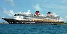 Disney Vacation Packing Tips: Disney Cruise Line / Learn packing tips and tricks for your Disney Cruise, including packing lists and strategies.