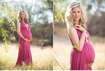 Maternity & Couples Inspiration / by Shannon Payne