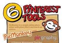[infographics] / Infographics about > Branding > Design > Website design > Social Media