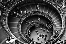 Architecture / by CMD Websites