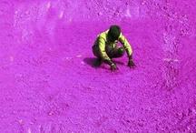 colourful life / #life #colour