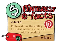 pinterest tips  / Pinteresting things, tips and ideas about #pinterest. #business #pinterest #marketing
