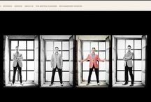 CMD Client Websites / Here are a few examples of our awesome clients websites. Be sure and re-pin if you like :)