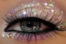 Makeup ideas, inspiration & how to's