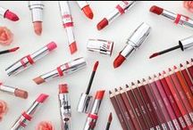 OUR PRODUCTS   By PUPA / Contemporary style, fashionable color palettes, high-performance-high-quality, innovation, four glamorous collections every year: this is what makes PUPA make-up range unique.  PUPA MAKE-UP. TOP MAKE-UP.