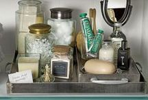 home maintenance and organization / home care, organization, home maintenance, tips for stylish living and storage