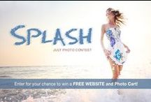 Contests, Promos & Giveaways! / Awesome Giveaways and Contests!