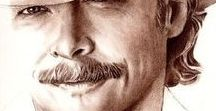 Alan Jackson my fav!! / my favorite country singer