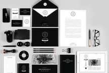 branding, web, typography, packaging, posters, design  / by Francesca Annenberg