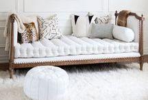 Decor Freak - Dream Home / by Stylish Recipe Fashion Home - Sara Furtado