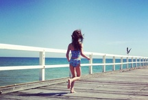 instagram-ming