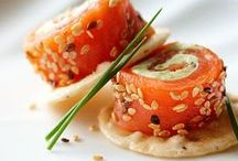 Food Shots / by CMD Websites
