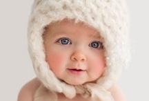 Baby / 0-12 months. Modern Babyhood, baby, infant, newborn in Canada.