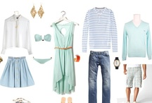 What to Wear   Beach Sessions