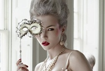 Fashion / by CMD Websites