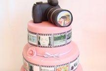 CAKE / by CMD Websites