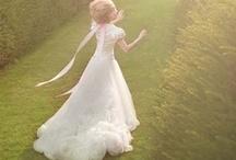 Dress  / by CMD Websites