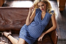 Bump & After Boutique / Lots of gorgeous nursing wear, nightwear, must have products and designer baby bags. A fantastic place for mums and mums in waiting to shop x