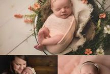 Shannon Payne Photography   Nashville Newborn Photographer / Shannon Payne Photography is a boutique portrait studio specializing in newborn photography.  SPP is located in Hendersonville, TN and serves the greater Nashville area.