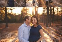 Shannon Payne Photography   Nashville Maternity Photographer / Shannon Payne Photography is a boutique portrait studio specializing in newborn photography.  SPP is located in Hendersonville, TN and serves the greater Nashville area.