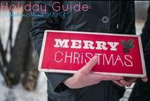 Christmas / Christmas Season