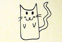 cat lady land