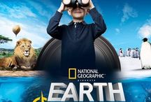 NOW OPEN: National Geographic presents Earth Explorers / Now Open! National Geographic presents Earth Explorers takes you on an action-packed adventure to the wildest places on Earth. Buy tickets and learn more here: http://ow.ly/HMdG303VpFR