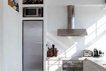 Home + interiors