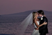 Weddings / by Saint John