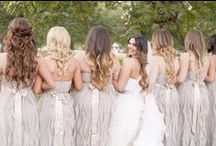Real Brides / This board features our fabulous Suzanne's Brides!