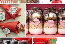 Crafts, DIY & Gifts