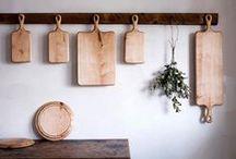 Kitchen Aid / by Sierra McGill