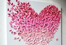 ~HEART TO HEART TALK~ / .   / by Sandra™ ♥