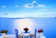 Grecja / Greece